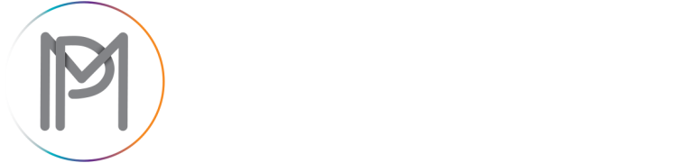 Maartjepeeters.nl